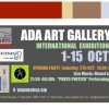 Art Gallery ADA