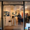 Galerie Thuillier