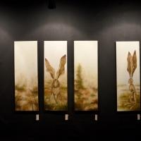 Gallery Quirinus