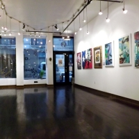 Gallery 69