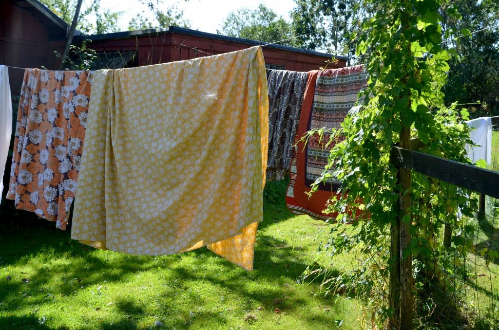 tvätten anna engebrethsen